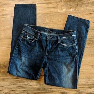 Joe's Jeans The Best Friend